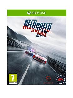 xbox-one-need-for-speed-rivals