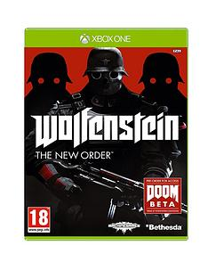 xbox-one-wolfenstein-the-new-order