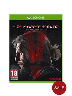 xbox-one-metal-gear-solid-v-the-phantom-pain