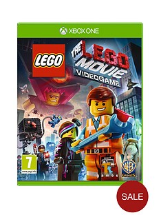 xbox-one-the-lego-movie-video-game-with-optional-3-or-12-months-xbox-live