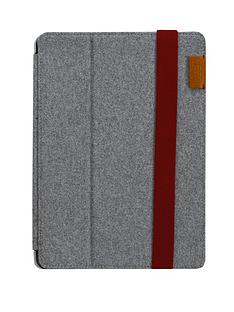 gear-4-felt-ipad-air-casual-case
