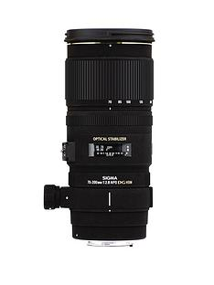 sigma-70-200-mm-f28-ex-dg-os-hsm-lens-canon-fit