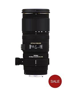 sigma-70-200mm-f28-ex-dg-os-hsm-lens-nikon-fit