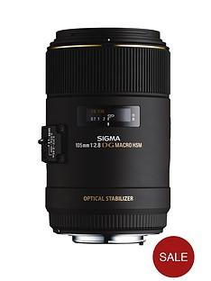 sigma-105-mm-f28-ex-dg-os-hsm-macro-lens-canon-fit
