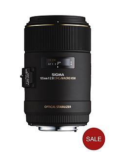 sigma-105-mm-f28-ex-dg-os-hsm-macro-lens-nikon-fit