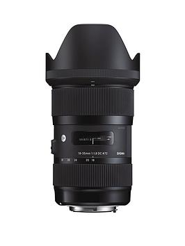 sigma-18-35mm-f18-a-series-zoom-lens-nikon-fit