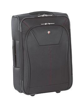 targus-executive-156-laptop-roller-bag