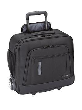 targus-revolution-156-inch-laptop-roller-bag