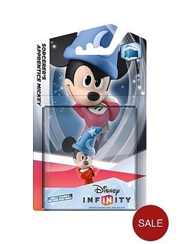 disney-infinity-mickey