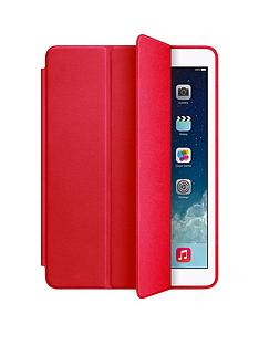 apple-ipad-air-smart-leather-case-red