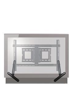 sanus-soundbar-wall-mount