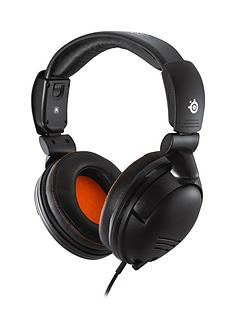 steel-series-5h-v3-gaming-headset