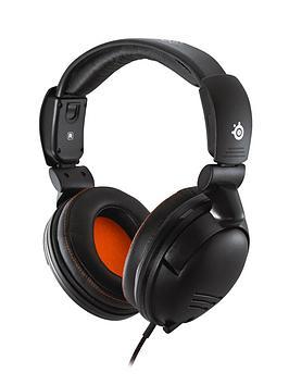 steel-series-5h-v3-gaming-headset