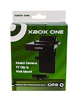 ORB Kinect Camera TV Clip and Wall Mount