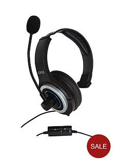 playstation-4-orb-elite-chat-gaming-headset-35mm-plug-with-out-game-sound