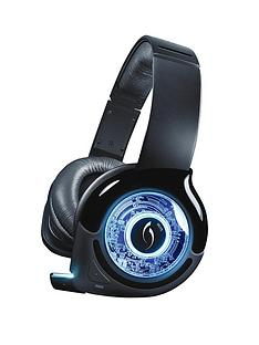 afterglow-prismatic-gaming-headset-for-ps3-xbox-360-wii-and-pc