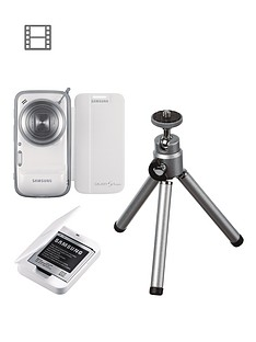 samsung-galaxy-s4-zoom-bundle-white