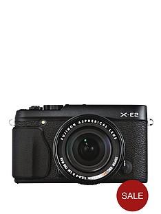 fujifilm-x-e2-xf18-55mm-lens-kit