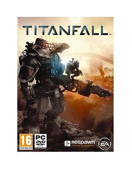 pc-games-titanfall