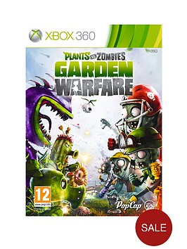 xbox-360-plants-vs-zombies-garden-warfare