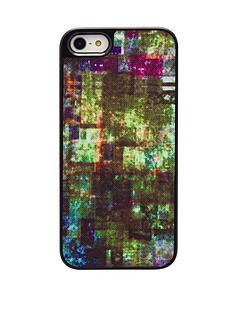 signature-urban-decay-fusion-green-iphone-55s-case