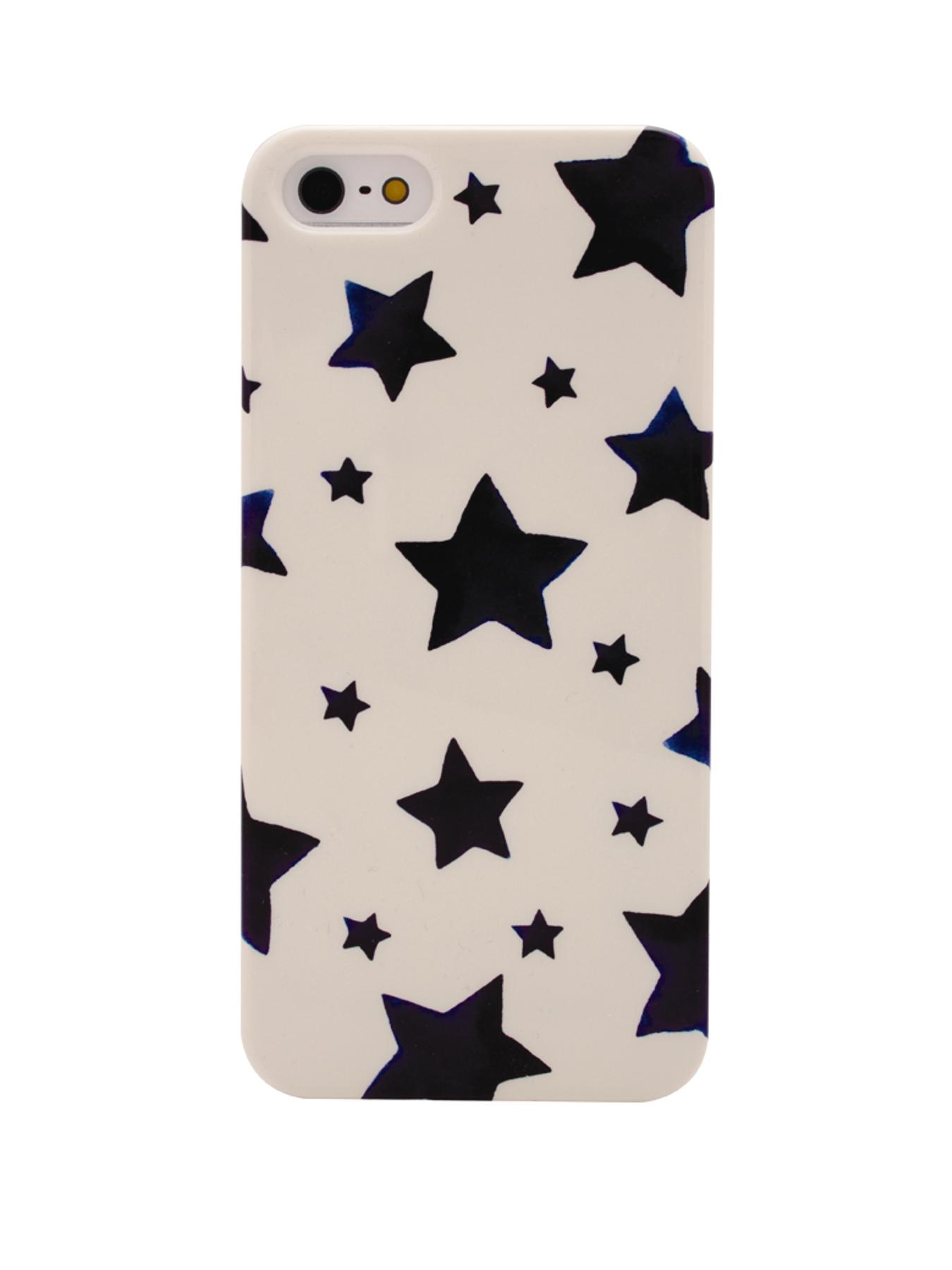 Emma Bridgewater Starry Skies iPhone 5/5S Case at Very, from Littlewoods