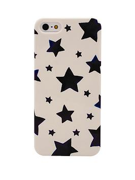 emma-bridgewater-starry-skies-iphone-55s-case