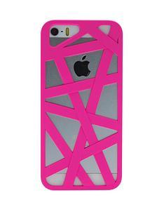 signature-matrix-iphone-55s-case