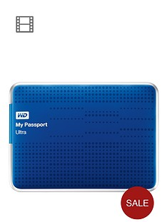 western-digital-2tb-my-passport-ultra-portable-hard-drive-blue