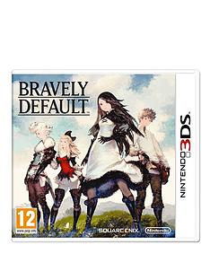 nintendo-3ds-bravely-default-where-the-fairy-flies
