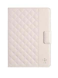 belkin-ipad-air-quilted-cover-case-with-stand