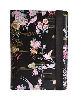 accessorize-universal-7-inch-tablet-case