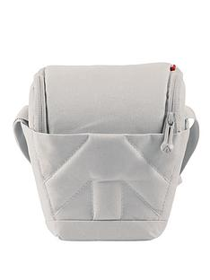 manfrotto-vivace-20-holster