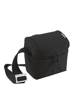 manfrotto-amica-10-shoulder-bag