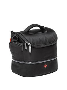 manfrotto-advanced-shoulder-bag-vi