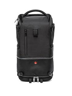 manfrotto-advanced-tri-backpack-medium