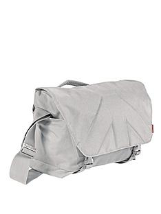 manfrotto-allegra-30-messenger-bag