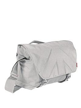 manfrotto-allegra-30-messenger-bag