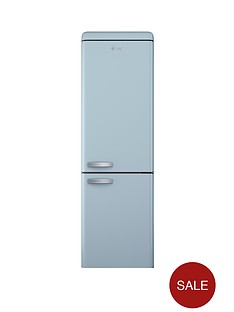 swan-sr11020bln-60cm-retro-fridge-freezer-blue