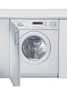 candy-cwb814dn1-8kg-1400-spin-integrated-washing-machine