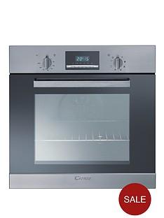 candy-fpe60716x-built-in-single-fan-oven
