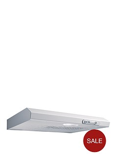 candy-cft610s-60cm-conventional-cooker-hood