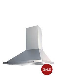 hoover-hech6162x-60cm-chimney-hood
