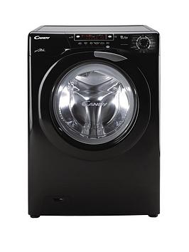 candy-evow6853db-85kg-load-1600-spin-washer-dryer