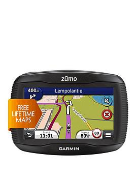garmin-zumo-350lm-europe-43-inch-sat-nav-for-motorcycles-with-lifetime-maps