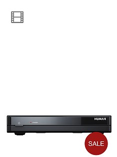 humax-hb--1000s-freesat-with-freetime-hd-digital-tv-receiver-black