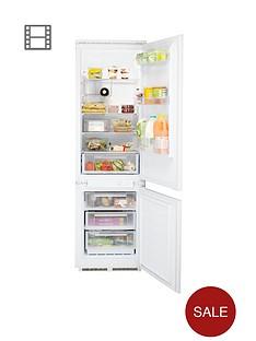 hotpoint-hm31aa-integrated-fridge-freezer