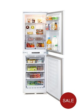hotpoint-hrf3114uk-integrated-fridge-freezer-white