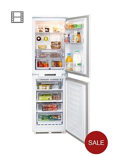 hotpoint-hrf3114uk-integrated-fridge-freezer