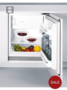 indesit-intsz1612-integrated-under-counter-fridge